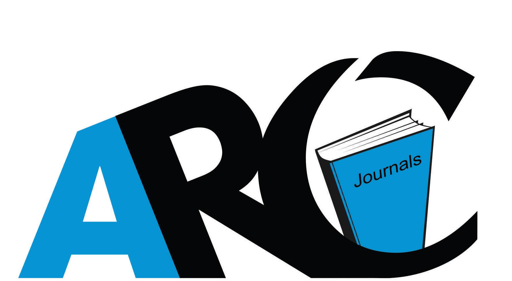 Open Access Publications | Best Scientific Journals Online