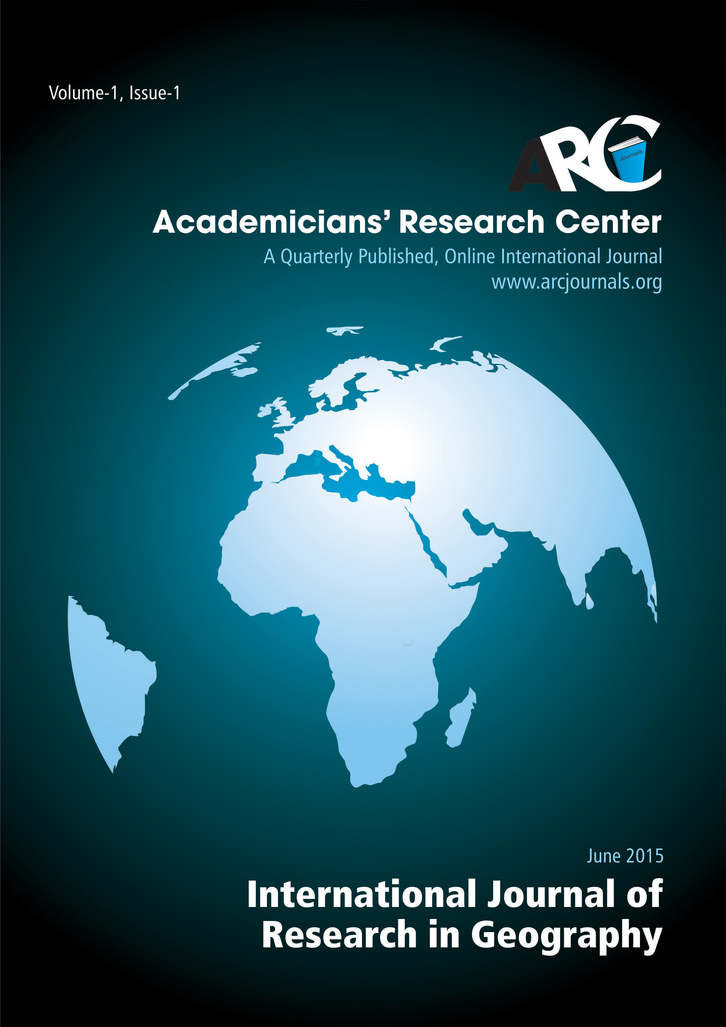 global management research paper Paper must be original/non-plagiarized work, using verifiable referencesthe textbook and the video in this module discuss the value of effective collaborative.