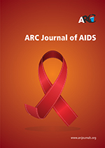 journal-of-aids