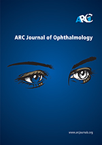 journal-of-ophthalmology