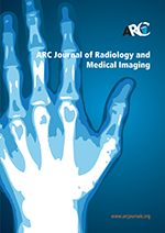 ARC Journal of Radiology and Medical Imaging