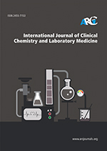 international-journal-of-clinical-chemistry-and-laboratory-medicine
