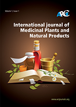 international-journal-of-medicinal-plants-and-natural-products