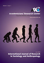 international-journal-of-research-in-sociology-and-anthropology