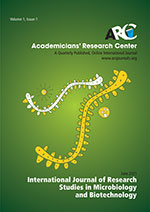 international-journal-of-research-studies-in-micro-biology-and-bio-technology