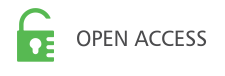 Open Access Publications Online